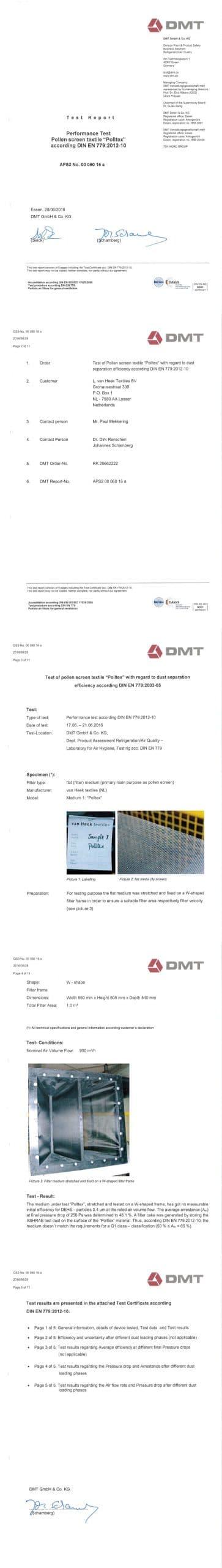 普特絲PM0.4測試報告德國DMT_ALL-scaled