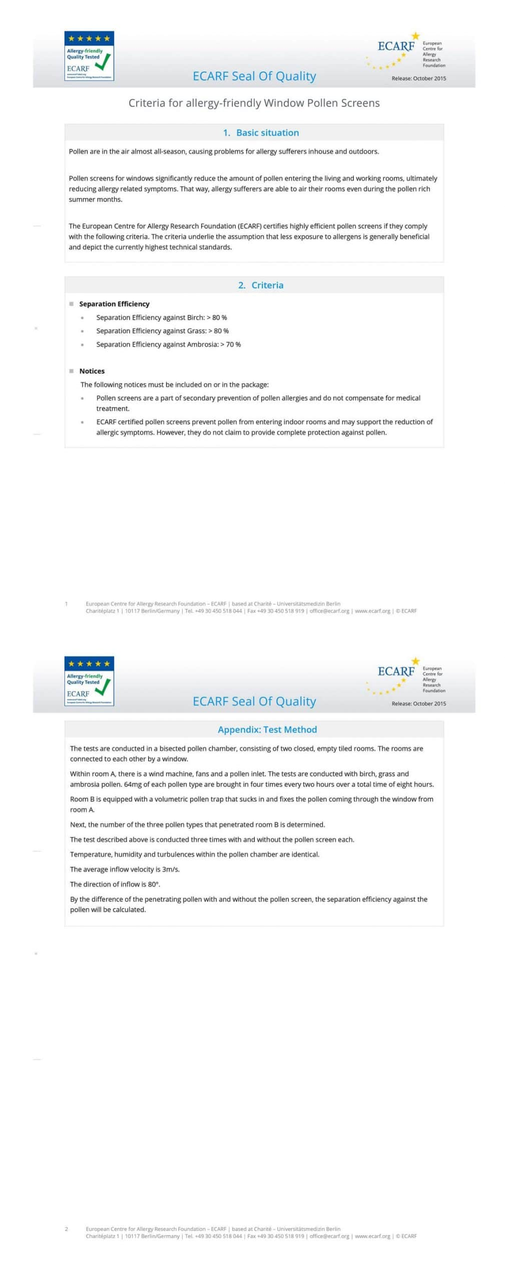 ECARF測試標準說明_ALL-scaled